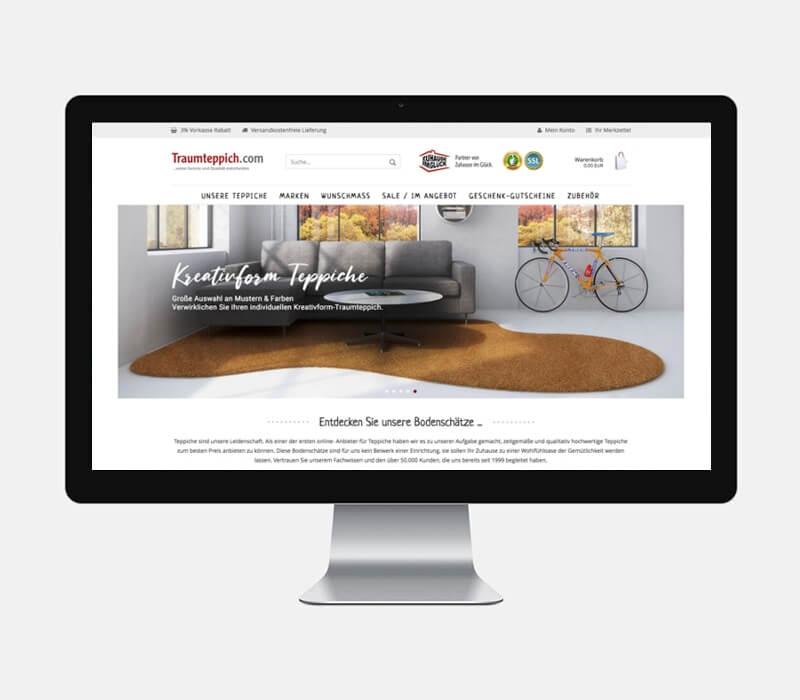 lb versandhandel lars becker. Black Bedroom Furniture Sets. Home Design Ideas